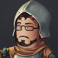 AVATAR-_0003_Guard